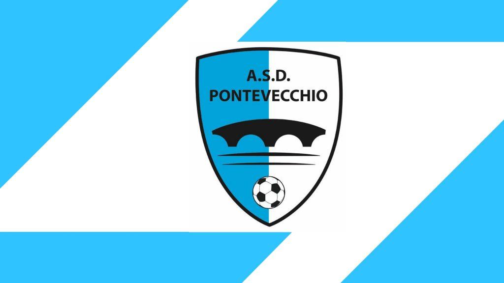 Pontevecchio Squadra Calcio, SoccerClub Pontevecchio