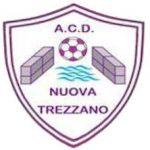 ACD Nuova Trezzano