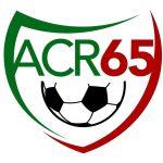 ACR65