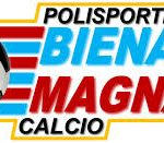 Bienate Magnago