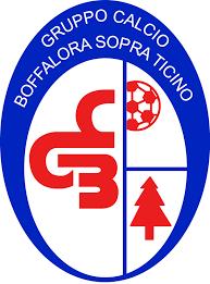 CENTRO GIOV.BOFFALORE