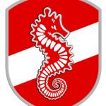 Cimiano