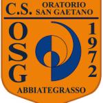 ORATORIO SAN GAETANO