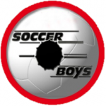Soccerboys