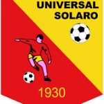 Universal Solaro