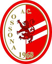 ossona