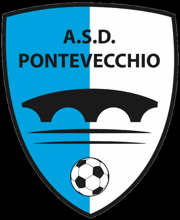 A.S.D. PONTEVECCHIO