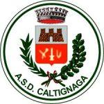 Caltignaga