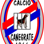 Canegrate