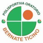 Polisportiva Oatorio Bernate Ticcino