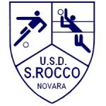 SAN ROCCO NOVARA