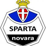 SPARTA NOVARA