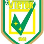Victor Rho