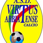 Virtus Abbiatense