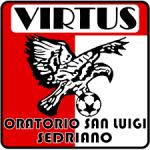 Virtus Sedriano