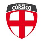 corsico
