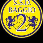 logo-SSD_Baggio2 xs