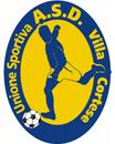 logo_villa_cortese